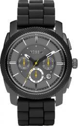 นาฬิกา Fossil  FS4573