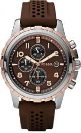 นาฬิกา Fossil  FS4612