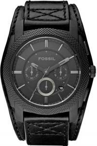 นาฬิกา Fossil  FS4617