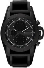 นาฬิกา Fossil  JR1223