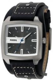 นาฬิกา Fossil  JR9991