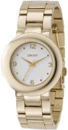 นาฬิกา DKNY  NY4850
