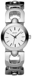 นาฬิกา DKNY  NY4941