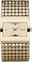 นาฬิกา DKNY  NY4968