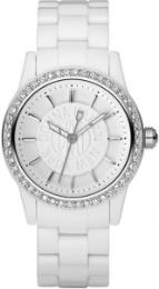 นาฬิกา DKNY  NY8011