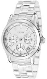 นาฬิกา DKNY   NY8059