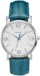 นาฬิกา DKNY   NY8071