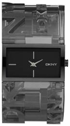 นาฬิกา DKNY   NY8153