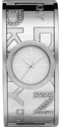 นาฬิกา DKNY   NY8249