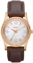 นาฬิกา DKNY   NY8373