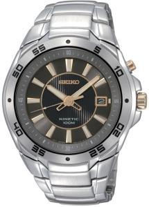 นาฬิกา Seiko    SKA431P1