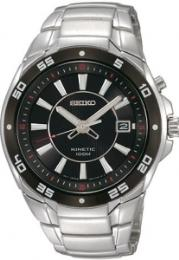 นาฬิกา Seiko    SKA433P1