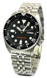 นาฬิกา Seiko    SKX007K2