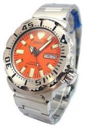 นาฬิกา Seiko    SKX781K1