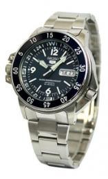 นาฬิกา Seiko    SKZ209K1