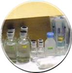 ชุดทดสอบอาหาร Bacteria Test Kit