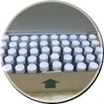 ชุดทดสอบอาหาร Coliform Bacteria Test Kit