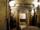 ทัวร์อียิปต์  EGYPT 6 DAYS C - EG 02
