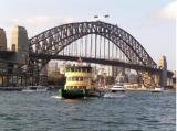 ทัวร์ออสเตรเลีย AUSSIE COLORFUL 6 DAYS (TG) C-AUS 02