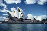 ทัวร์ออสเตรเลีย ENJOY AUSTRALIA TG AUS 03