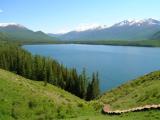 ทัวร์จีน เคอลามาอี้ ทะเลสาบ 5 สี (9 วัน)