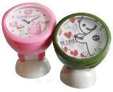 นาฬิกาตั้งโต๊ะ รหัส CM002