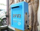 ตู้ไปรษณีย์ รหัส ND115