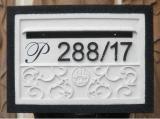 ตู้ไปรษณีย์ รหัส ND084