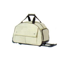 กระเป๋าเดินทางล้อลาก overnight bag