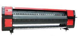 เครื่องพิมพ์อิงค์เจ็ท J 8 35 PL.