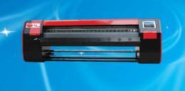 เครื่องพิมพ์อิงค์เจ็ท F12 KONICA 512/35PL.