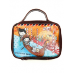 กระเป๋าหนัง CGBE 00601U