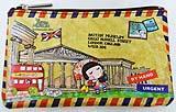 กระเป๋าหนัง CGBE 00801U