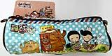 กระเป๋าผ้า CGBE 00101U