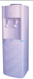 ตู้กดน้ำดื่มบริสูทธิ์ AQUQ-502