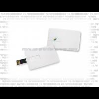 แฟรชไดร์  usb card 4 GB
