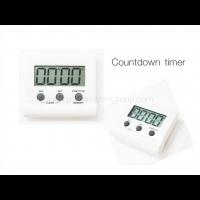 นาฬิกา Countdown Timer