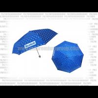 ร่ม umbrella8