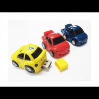 แฟรชไดร์ usb Thumb drive Car