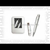 แฟรชไดร์ usb  Pen Thumb 2GB