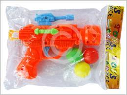 ปืนยิงลูกบอล