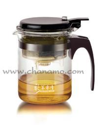 แก้วชงชา-ถ้วยน้ำชา แก้วชงชา 300 ml.