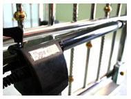 มอเตอร์ประตูเลื่อน T-4000 BAT300