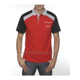 เสื้อโฆษณา(L103331)