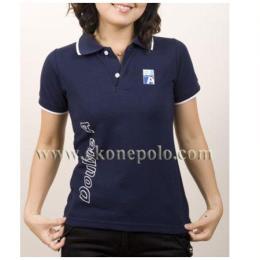 เสื้อโฆษณา(H-2424)