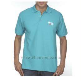 เสื้อโฆษณา(POLO-21)
