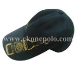 หมวก SINGHA