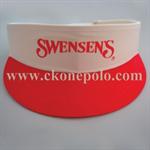 หมวก Swensens