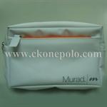 กระเป๋า Murad