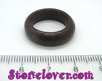 แหวนแจสเปอร์[12039211]